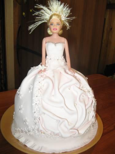 Майстерня тортів