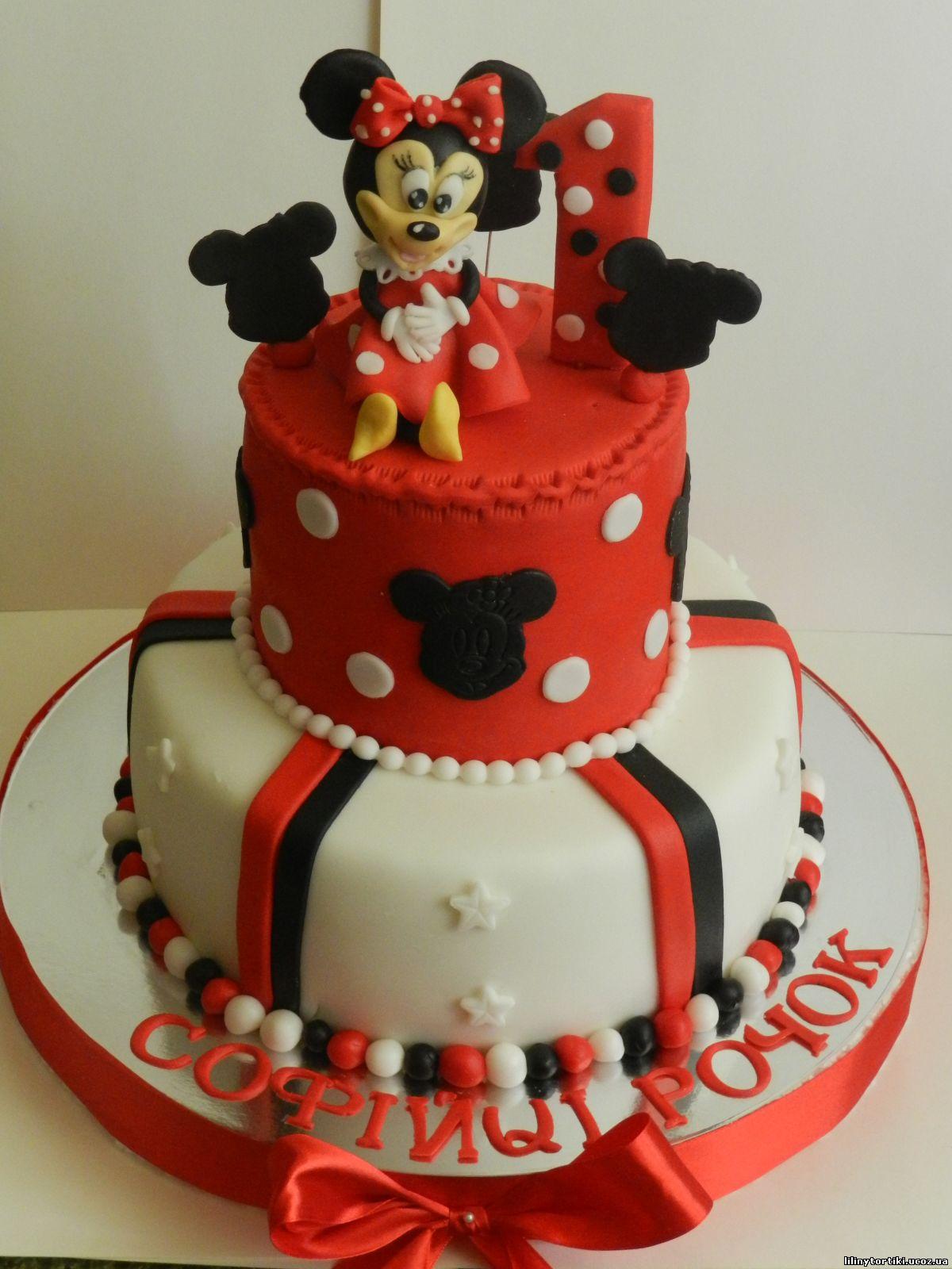 Дитячі торти - Фотоальбоми - Лилины тортики Ліліни тортики торти на ... 00a419af27dfa