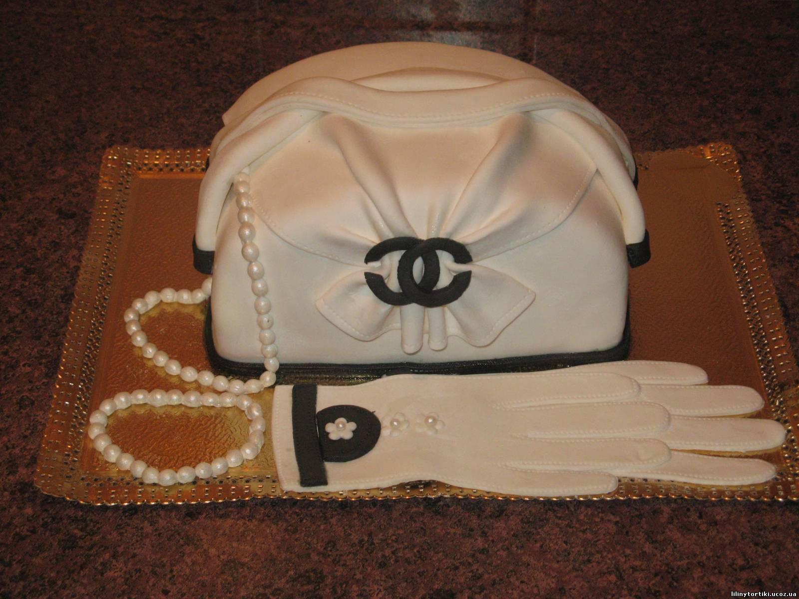 МК тортирование или как подготовить торт к обтяжке мастикой. свадьба своими руками отчеты невест.